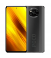 Xiaomi Poco X3 NFC 6GB RAM 128GB ROM