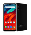 Blackview A80 Pro 4GB RAM 64GB ROM